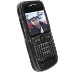 Krusell CLASSIC pro Nokia E71 (89356)