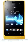 "Sony Xperia Go / 3.5"" mobile BRAVIA engine / 5MPix / 512 RAM / 8GB / Android 2.3 / �lut�"