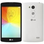 LG L Fino Dual SIM D295