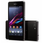 Bazar - Sony Xperia Z1 Compact (D5503)