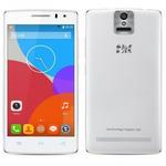 THL 2015 white/ 5 / Octa-Core 1.7 GHz / 2 GB RAM / 16GB / Dual SIM / Android 4.4 / bílý (thl2015.white)