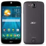 Acer Liquid Jade S / 5 IPS 1280x720 / Octa-Core 1.50GHz / 2GB RAM / 16GB / LTE / 13MPx / micro SD / Android 4.4 / Černý (HM.HJXEE.001)