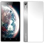 Lenovo VIBE Shot LTE Dual-SIM / 5.0 / Octa-Core 1.7GHz / 3GB RAM / 32GB / 16MP+8MP / Android 5.0 / bílý (PA1K0063CZ)