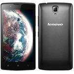 Lenovo A2010 Dual SIM