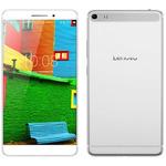 Lenovo Phab Plus LTE / 6.8 / 2GB RAM / 32GB / 13MP / Dual-SIM / Android 5.0 / Stříbrný (Platinum) (ZA070034CZ)