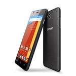 GIGABYTE GSmart CLASSIC / 5 IPS / DUAL SIM / Q-C 1.2GHz / 1GB / 8GB / Android 5.1 / černá (2Q001-CLA00-F00S)