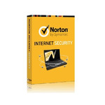 Norton Internet Security 2013 CZ / 1 u�ivatel / na 12 m�s�c�