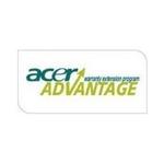 Rozšíření záruky Acer Aspire PCs / 3 Roky / EasyStore / CARRY IN (SV.WPCAF.B11)