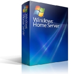 Windows Home server 2011 / 64bit �esk� lokalizace / CD/DVD + 10 CAL / OEM