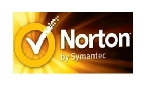 Norton Internet Security 2012 CZ / 1 u�ivatel / na 12 m�s�c� / licen�n� kl��