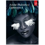 Adobe Lightroom 4.0 ENG Win / Mac