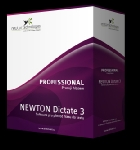 NEWTON Dictate 3 Professional
