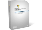 Windows Small Business Server Premium Add-on CAL 2011 64Bit English 1pk OEM 5 Clt User CAL (2YG-00380)