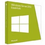 DELL MS Windows Server 2012 R2 Essentials / ROK / OEM / 25 CAL / multijazyčné (638-BBBK)