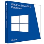 DELL MS Windows Server CAL 2012 / 5 zařízení CAL / OEM / Standard / Datacenter (618-10777)