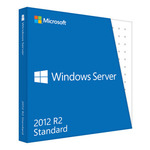 DELL MS Remote Desktop Services Device CALs/ 5-pack / pro Windows Server 2008 / 2012 Standard / Datacenter / Enterprise (618-10779)