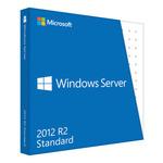 DELL MS Remote Desktop Services User CALs/ 5-pack / pro Windows Server 2008 / 2012 Standard / Datacenter / Enterprise (618-10780)