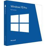 Microsoft Windows 10 Pro CZ 64-bit (DOEM) pouze k PC Mironet / DVD pro 64-bit / čeština / pro 1 PC nepřenositelná (FQC-08810-C10)