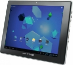 POINT OF VIEW ProTab2 / 9.7 MultiTouch/ Cortex A8 1.2GHz / 1 GB / 8GB / Wi-Fi / microSD / HDMI / Android 4 (TAB-PROTAB2-IPS9)