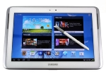 Samsung Galaxy Note 10.1 N8000 / 1280x800 / 16GB / 3G / B�l�