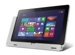"ACER ICONIA TAB W700-323b4G06as / 11,6"" Dotykov� / Intel i3-2365M / 4GB / 64GB / BT / Win8 / Dock"