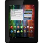 PRESTIGIO MultiPad PMP7280C3G QUAD / 8 multi-touch / 1.2GHz / 1024x768 / Android 4.2 / 8GB / 1GB RAM / 3G / černý (PMP7280C3G_BK_QUAD)