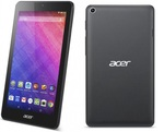 Acer Iconia One 7 / 7 Dotykový / MT8127 Q-C 1.33GHz / 1GB / 16GB / WiFi+BT / GPS / Android 5.0 / č
