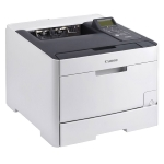 Canon i-SENSYS LBP7660Cdn - A4/color/LAN/Duplex/PCL/20ppm/9600x600/USB/Options (5089B003)