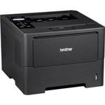 Brother HL-6180DW / černobílá tiskárna / A4 / USB + LAN + Wifi / ethernet/ USB (HL6180DWYJ1)