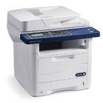 Xerox WorkCentre 3315DN / multifunkce čb laser / A4 / ADF / USB / LAN (3315V_DN)