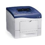 XEROX Phaser 6600N / barevná laserová tiskárna / A4 / 1200x1200 / 256MB / USB 2.0 / LAN (6600V_N)