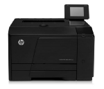 HP LaserJet Pro 200 / color MFP M251nw / A4 / USB 2.0 / Ethernet / Wifi / Barevn�