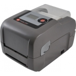 Datamax E-4304B Mark III Direct / Thermal / Transfer Printer