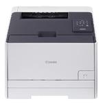 Canon i-SENSYS LBP7110Cw / laserová tiskárna / barevná / A4 / 600x600 dpi / USB / LAN / Wifi (6293B003AA)