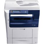 Xerox WorkCentre 3615DN / multifunkce čb laser / A4 / DADF / USB / Duplex / LAN (3615V_DN)