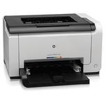 HP LaserJet Pro CP1025 / barevný laser / A4 (CF346A)