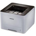 Samsung SL-M3820DW / tiskárna / 128 MB / LCD / černobílá laserová / USB / WiFi / lan / duplex / výprodej (SL-M3820DW/SEE)