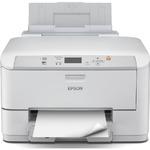 EPSON WorkForce Pro WF-5110DW / Inkoustová tiskárna / A4 / LAN / USB 2.0 / Wi-Fi (C11CD12301)