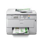 EPSON WorkForce Pro WF-5620DWF / Multifunkční tiskárna / A4 / skener / fax / LAN / USB 2.0 / Wi-Fi (C11CD08301)