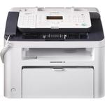 Canon Fax L170 / se sluchátkem / bílá (5258B003)