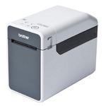 Brother TD-2130N / Tiskárna samolepících štítků (TD2130NXX1)