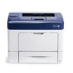Xerox Phaser 3610V_DN / černobílá laser / A4 / 45ppm / USB/ Ethernet / 1200dpi / 512MB / DUPLEX / DADF (3610V_DN)