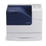 Xerox Phaser 6700DN / Barevná laser / A4 / USB/Ethernet / 1GB / DUPLEX / 47ppm (6700V_DN)
