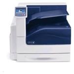 Xerox Phaser 7800 / Barevná tiskárna / A3 / 1200x2400dpi / až 45 str/min (čb) / až 45 str/min (barva) / USB/Ethernet (7800V_DN)