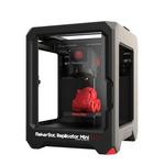 MakerBot Replicator Mini / 3D tiskárna / FDM / PLA / dotykový displej (# MP05925EU)