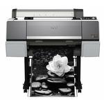 Epson SureColor SC-P6000 STD / role / Velkoformátová inkoustová tiskárna (C11CE41301A0)