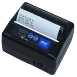 STAR Micronics SM-S301-DB38 / pokladní / 80mm / Termotiskárna / Bluetooth / černá (39630131)