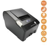 RONGTA POS tiskárna RP58BU / Pokladní termo-tiskárna / 58mm / BT / USB (RP58BU)