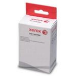 Xerox 6614DE kompatibilní inkoustová kazeta pro HP / HP DeskJet 610c, 615c, 640c, 656c, Fax925xi, Apollo / 40ml / černá (496L95052)