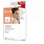 Peach PG-512 / PG-510 / alternativní cartridge bez tiskové hlavy / Twin-Pack / 2x14 ml / černá (313723)